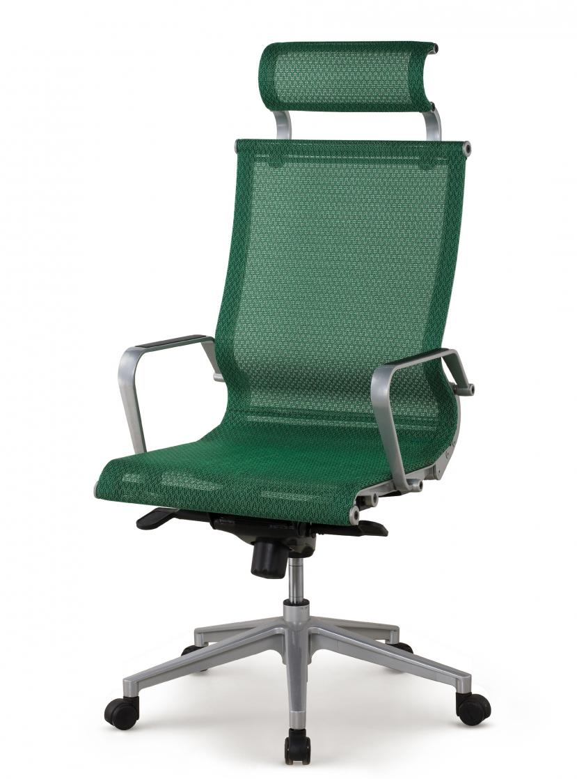 SLM-2000(green).jpg