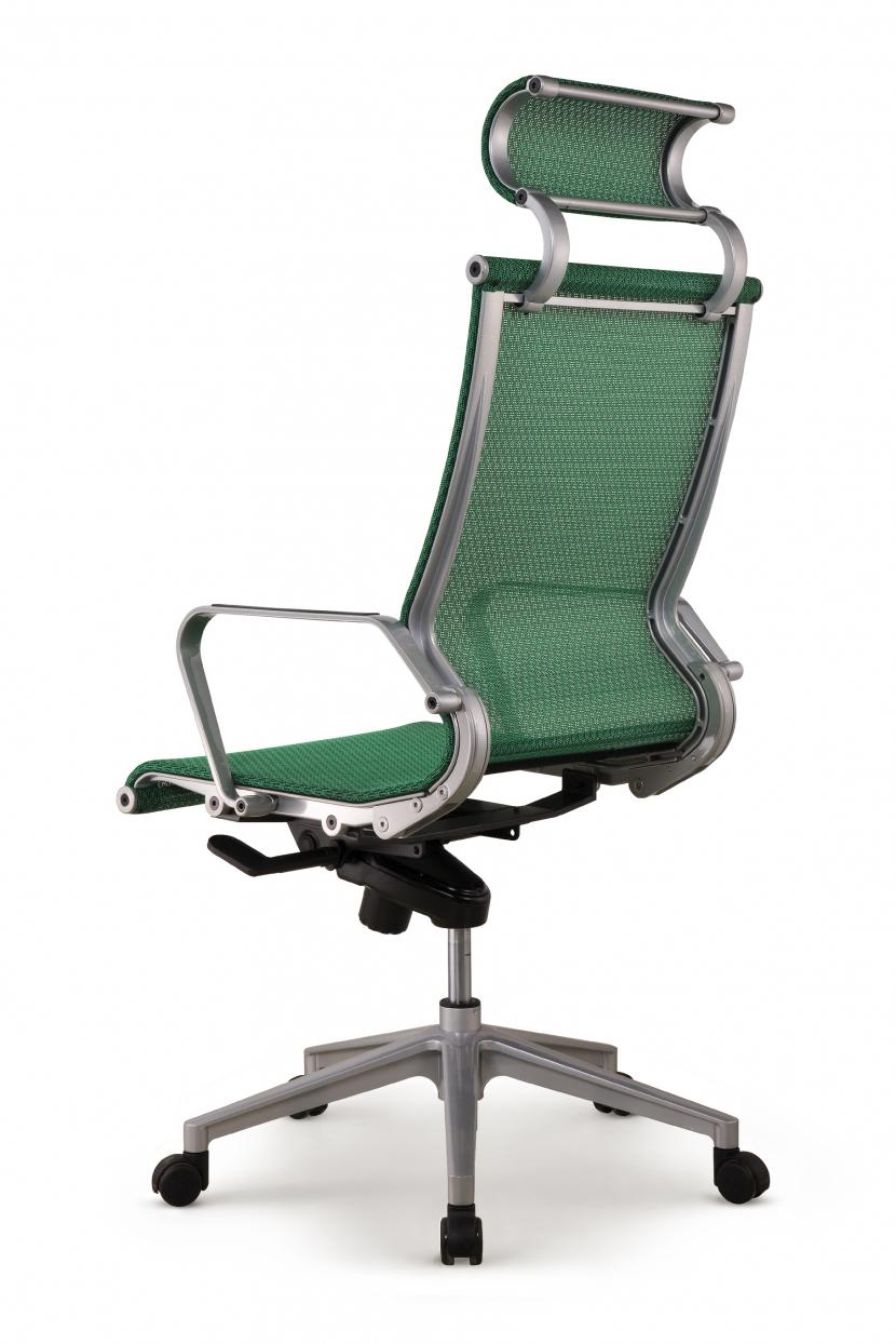 SLM-2000(back-green).jpg